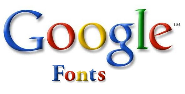 googlefontsreleased